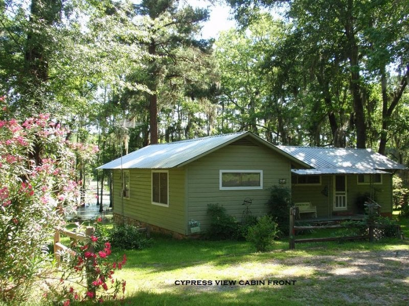 Caddo lake cabins 48 photos vacation rentals 131 for Fishing cabins for rent in texas