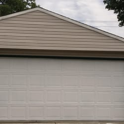 elite garage doorElite Garage Door Systems  Garage Door Services  6072 Pearl Rd