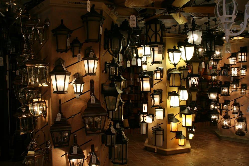 Connecticut Lighting Centers 13 Photos 12 Reviews Fixtures Equipment 50 Graham Pl Southington Ct Phone Number Yelp