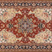 United Photo Of Ahmady S Persian Rugs Rug Cleaning Repair Tulsa Ok
