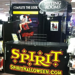 photo of spirit halloween store manassas va united states - Spirit Halloween Store Sacramento