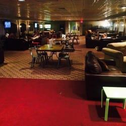 The 3rd Deck Burger Bar - Burgers - Chattanooga, TN - Yelp