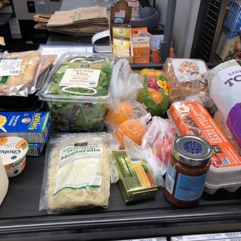 Whole Foods Market - 2019 All You Need to Know BEFORE You Go