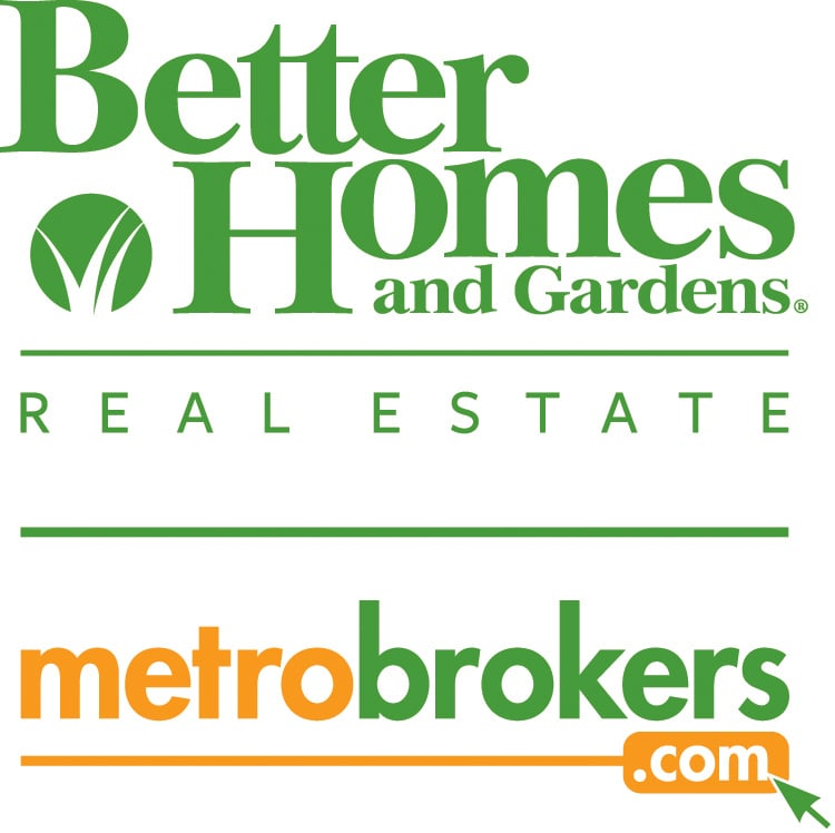 Better homes and gardens real estate metro brokers for Bhg customer service phone number