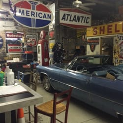 paradise garage 47 reviews auto repair 14 s allen ave the fan richmond va phone. Black Bedroom Furniture Sets. Home Design Ideas