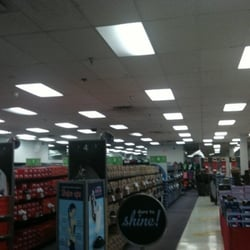 TO Store # Eureka Road, Taylor, MI Choose a direction type: Driving Directions Walking Directions Get Directions. Pick up scripts with a scan of our app Check store deals before you come in. Shop with CVS Set as myCVS myWeekly Ad. Thanksgiving Day Hours myWeekly Ad.