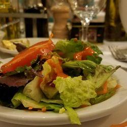 Charming Photo Of Patio Español Restaurant   San Francisco, CA, United States