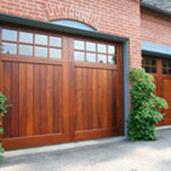 Photo of Raynor Door Company - Northfield IL United States & Raynor Door Company - 18 Reviews - Garage Door Services - 1653 ...