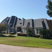 American Dream Roofing & SEI Roofing - 19 Photos - Roofing - 2530 Tarpley Rd Carrollton ... memphite.com