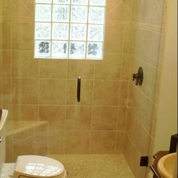 Bathroom Remodeling Lawrenceville Ga colonial craftsmen construction, inc - closed - contractors - 1069