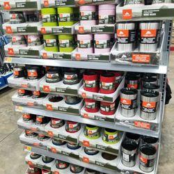 Walmart Supercenter - 32 Photos & 20 Reviews - Department Stores