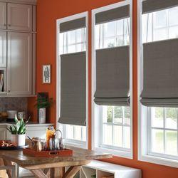 Photo Of Cypress Window Fashions Reno Nv United States