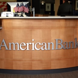 American Bank Banks & Credit Unions 3520 Bee Caves Rd