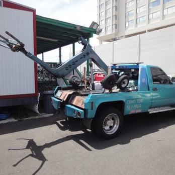 hawaii tow trucks towing 3251 n nimitz hwy honolulu hi phone