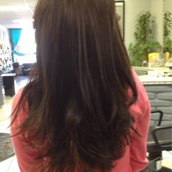 Neilmarie salon 29 photos 14 reviews hair salons - Hair salon albuquerque ...