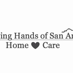 helping antonio San antonio help-u-build has created a system where you can be your own general contractor and we provide everything for you to contract directly with the subcontractors.