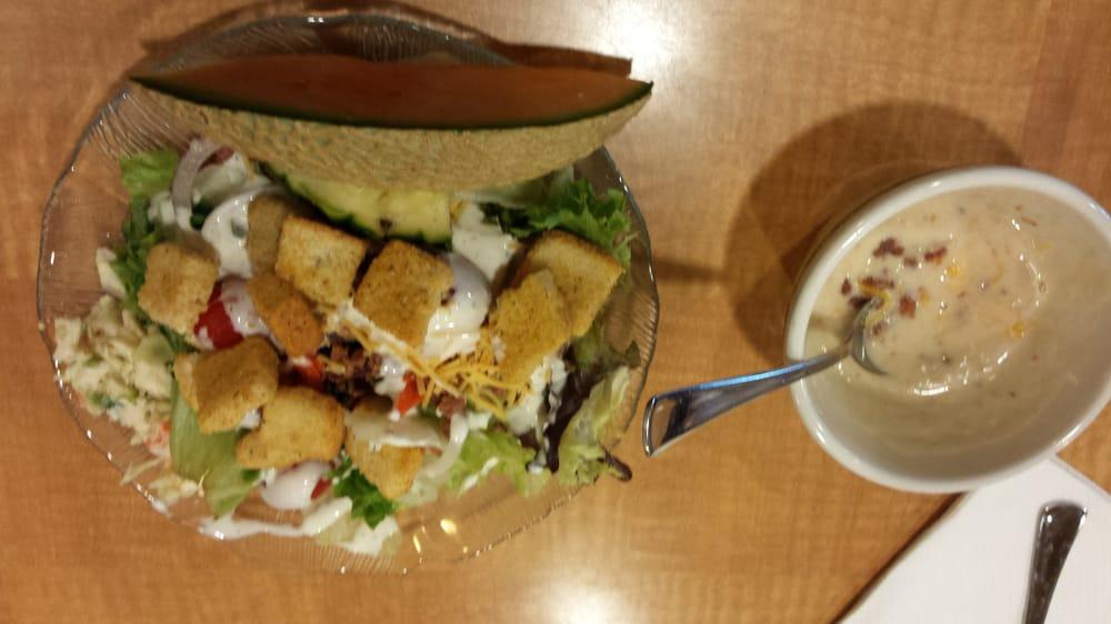 Weirton Food Restaurants