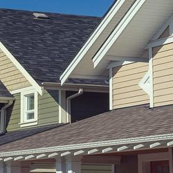 Photo Of Hayes Roofing   Hobart, IN, United States