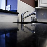 ... Photo Of Coastal Countertops   Virginia Beach, VA, United States