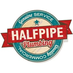Photo Of Half Pipe Plumbing San Juan Capistrano Ca United States