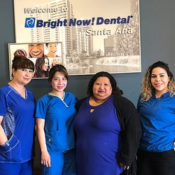 Bright Now! Dental - 10 Photos & 26 Reviews - Orthodontists