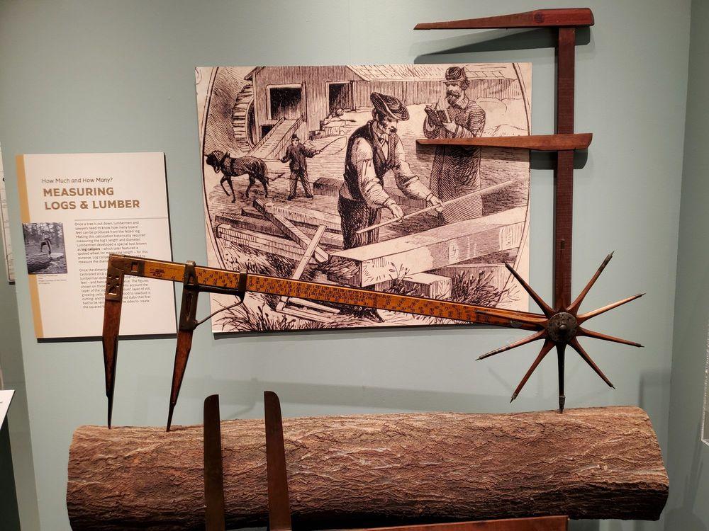 Social Spots from Mercer Museum