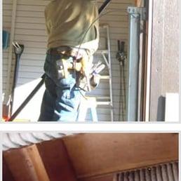 Photo of Dallas Garage Door Kings - Dallas TX United States. Dallas Garage & Dallas Garage Door Kings - CLOSED - Garage Door Services - North ... Pezcame.Com