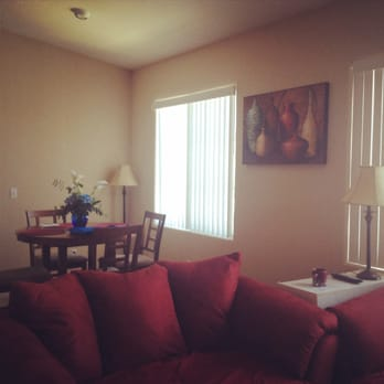 Charmant Photo Of Rent A Center #02934   Las Vegas, NV, United