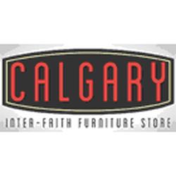 Genial Photo Of Calgary Inter Faith Furniture Store   Calgary, AB, Canada