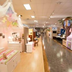Photo Of Home U0026 Kidz Furniture Gallery   Paramus, NJ, United States. Many