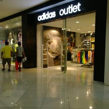adidas branches quezon city