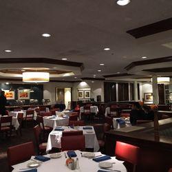 Photo Of Faz Restaurant Catering Pleasanton Ca United States