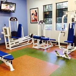 Photo Of Fitness Warehouse USA Gym Equipment