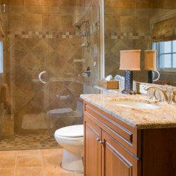 JV Granite Marble Photos Reviews Countertop - Jersey city bathroom remodel