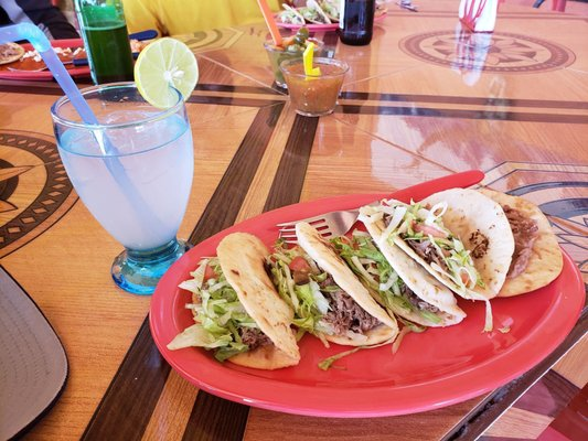 Boquillas Cafe - 46 Photos & 12 Reviews - Mexican