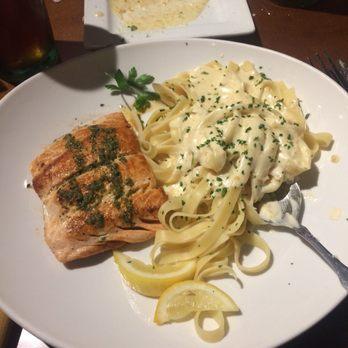 Olive Garden Italian Restaurant 183 Photos 229 Reviews Italian