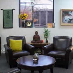 Photo Of Career Wisdom Institute