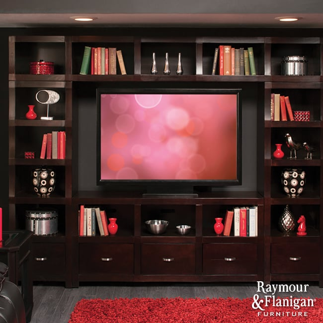 Photos for Raymour & Flanigan Furniture and Mattress Store - Yelp