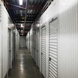 Merveilleux Photo Of SoCal Self Storage   Los Angeles, CA, United States