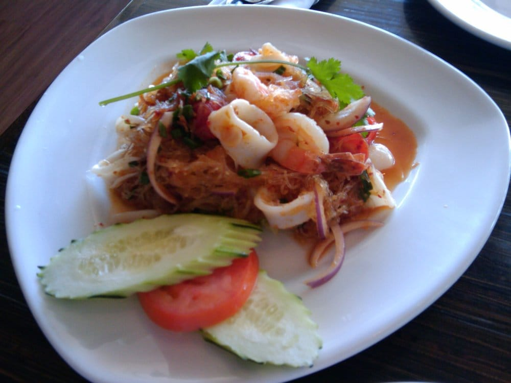 Dang S Thai Kitchen