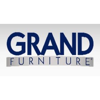 Grand Furniture Furniture Stores 836 E Little Creek Rd Norfolk Va Phone Number Yelp