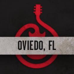 School of Rock Oviedo: 5420 Deep Lake Rd, Oviedo, FL