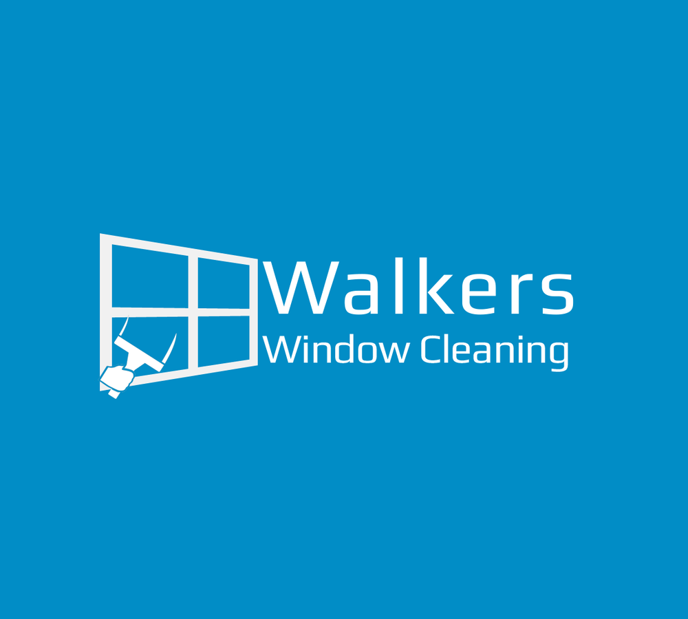 Walkers window cleaning window cleaners great for Window location reload