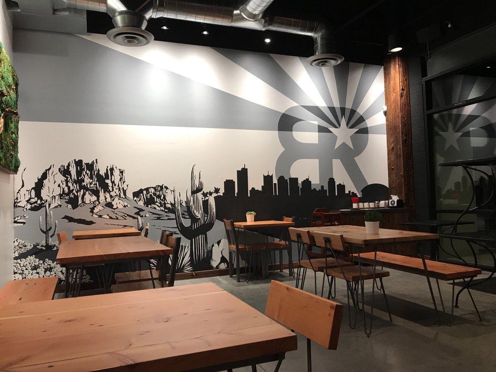 Photo of Black Rock Coffee - Chandler, AZ, United States