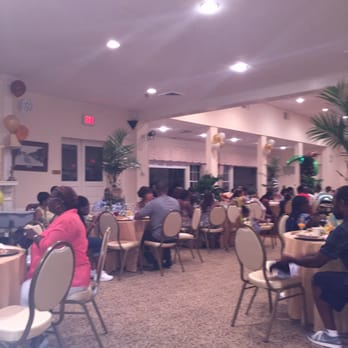 Photo Of Garden City Casino   Garden City, NY, United States. Dinning Room