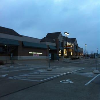 Menards - Building Supplies - W186N9754 Appleton Ave, Germantown ...