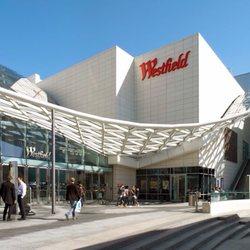 5e0f1878359d Westfield - London - 184 Photos   266 Reviews - Shopping Centers ...