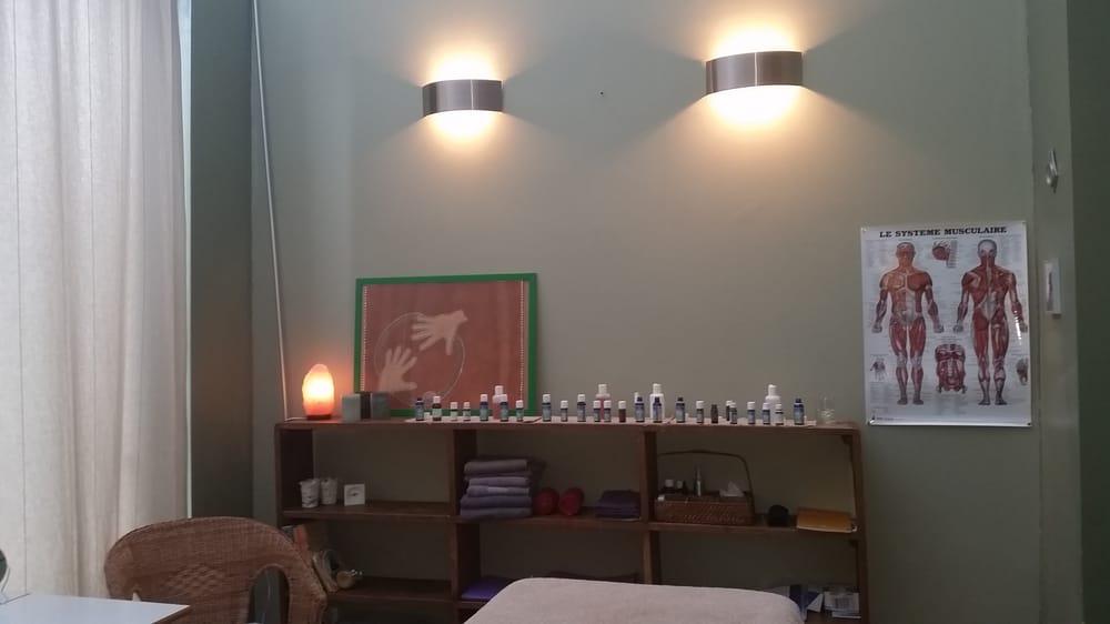thai massage sønderjylland escort pige odense