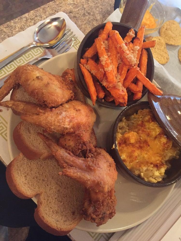 Soul Food Restaurants In Plainfield Nj
