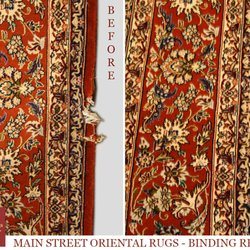 Photo Of Main Street Oriental Rugs Ellicott City Md United States Area